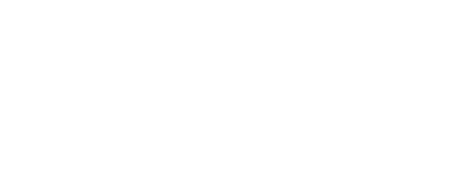 Can Fontanet